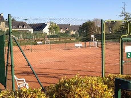 Émeraude Tennis Club