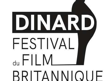 Dinard Festival du film Britannique