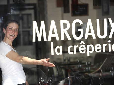 Crêperie Margaux