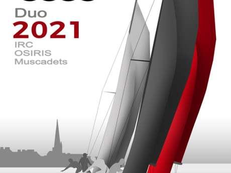Trophée Audi Duo