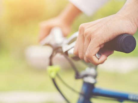 Journée « Du vélo pour tous les âges ! »