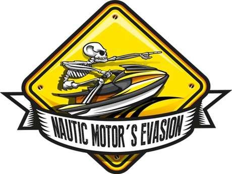 Nautic Motor's Evasion 35