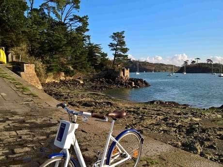 Cyclo Malo Tours