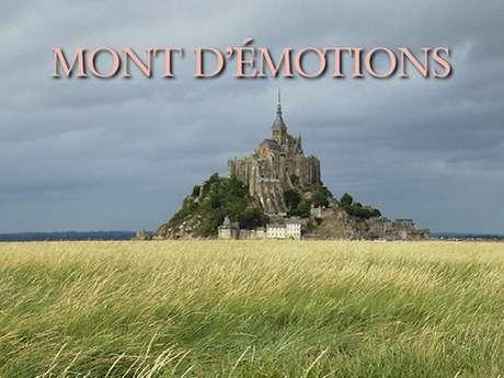 Agence de Voyages Mont d'Emotions