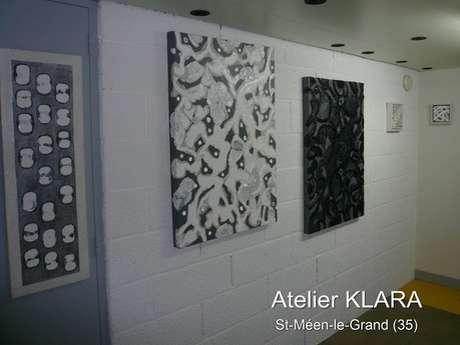 Atelier Klara G