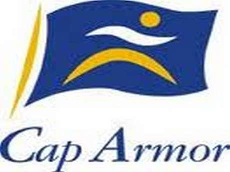 Activités sportives et culturelles Cap Armor Lézardrieux et alentours