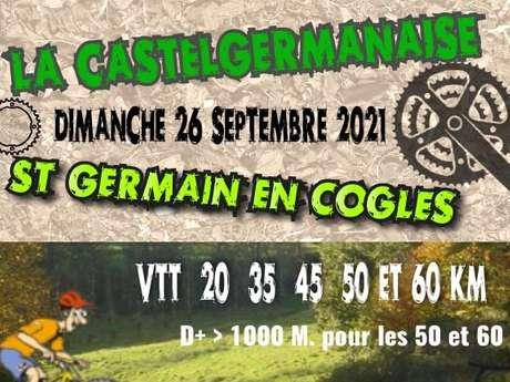 La Castel Germanaise