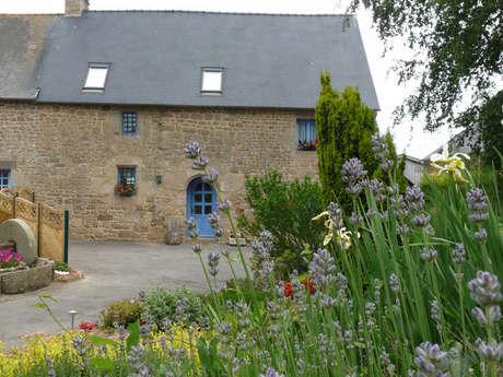 La Rouxelais
