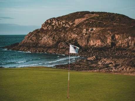 Dinard Golf