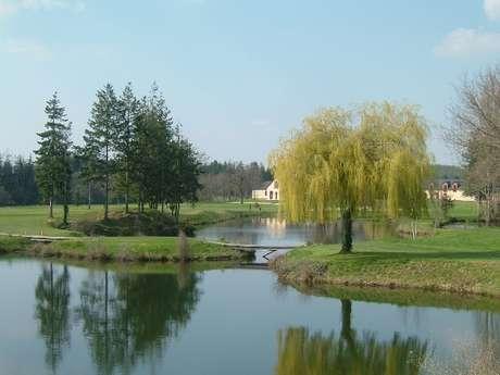 Spa du Domaine de Cicé - Blossac