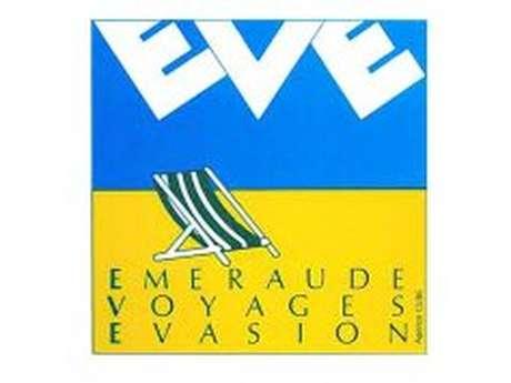 Emeraude Voyages Evasion