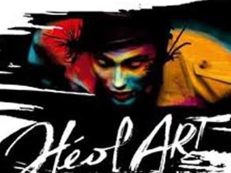 Exposition Héol Art