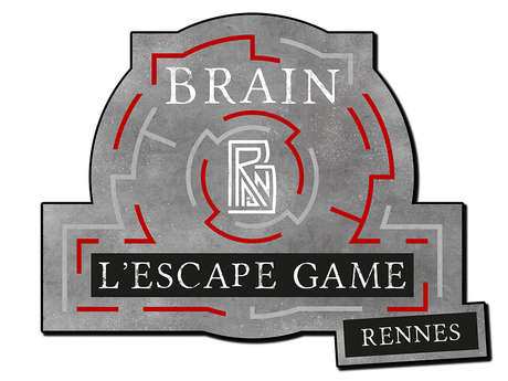 B.R.A.I.N. - L'Escape Game