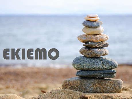 Ekiemo