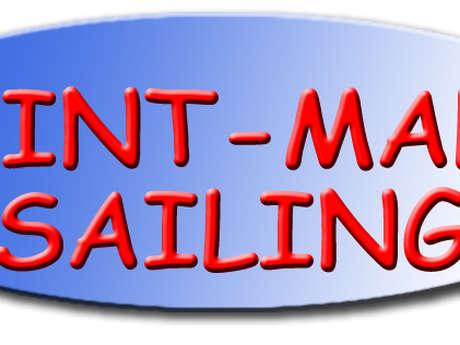 Saint-Malo Sailing