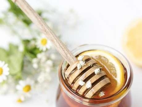 Fête du Miel et des Abeilles