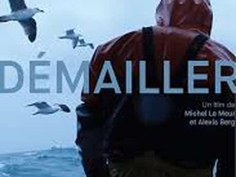 """Projection du film """"Démailler"""""""