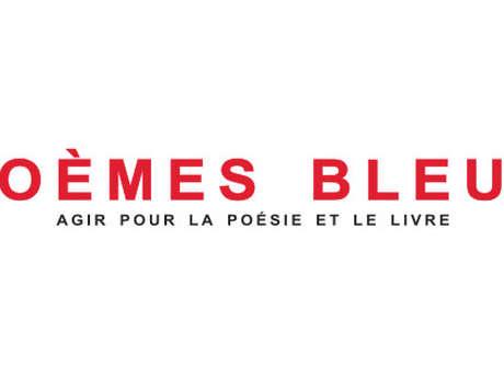 Festival autour de l'oeuvre d'Albert Camus