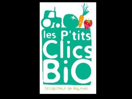 Les P'tits clics bio