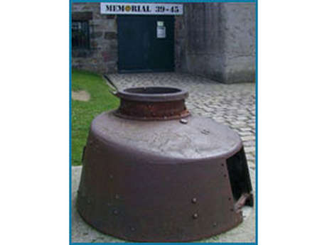 Mémorial 39-45