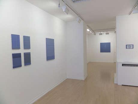 Oniris - Galerie d'Art Contemporain