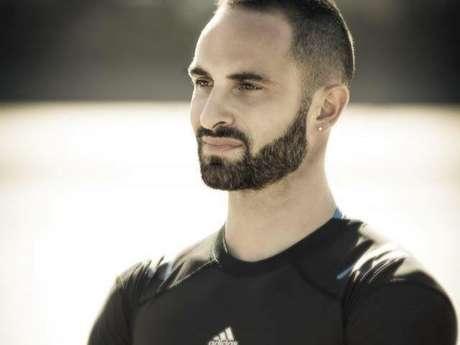David Montois - Coach sportif