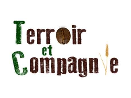 Terroir et Compagnie
