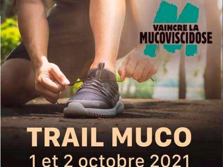 Trail Muco du Pays de Vitré