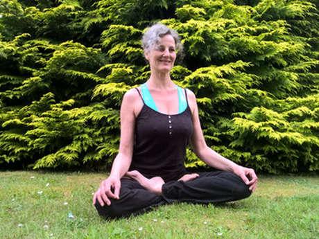 Yoga Emeraude