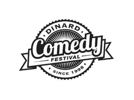 Reporté - 23/24ème Dinard Comedy Festival