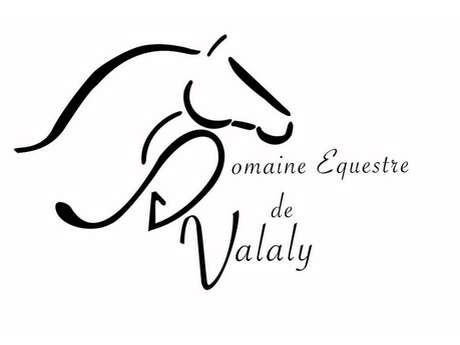 Domaine Equestre de Valaly