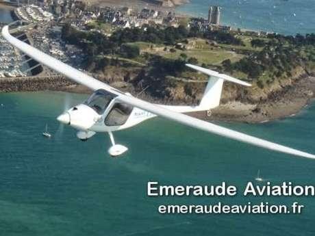 Emeraude Aviation