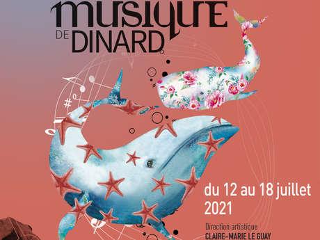 Festival International de Musique Classique
