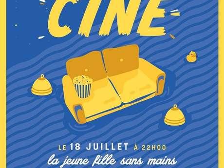 La Guinguette Ciné