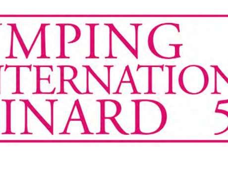 Jumping International de Dinard - CSI 5*
