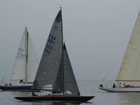 Yacht Club de Trébeurden