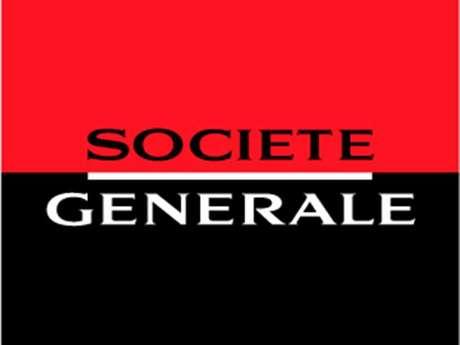 Banco - Société Générale