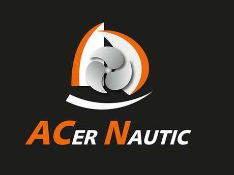 ACER Nautic