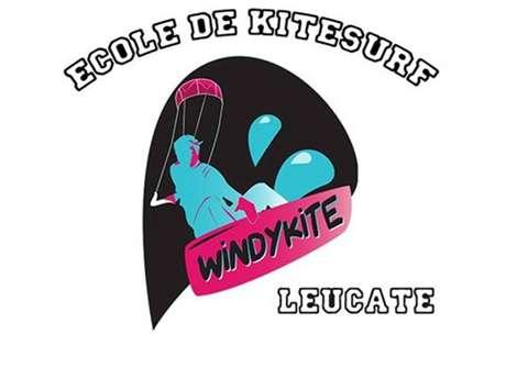 Windykite - Ecole de kitesurf