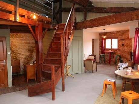 Chez Aristide