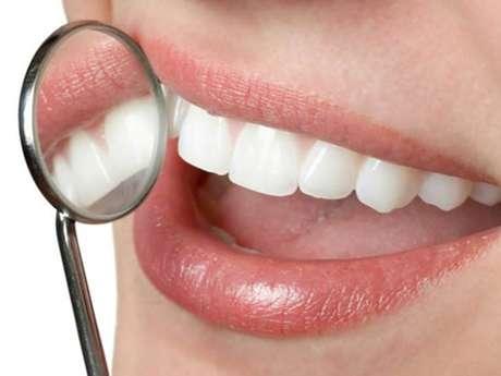 Dentist  - Costesèque Anne-Marie