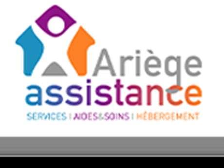 Ariège Assistance