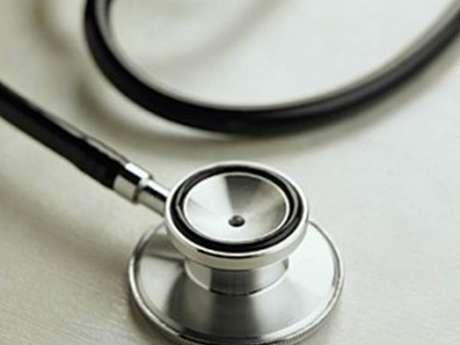 Médecin Généraliste - Docteur Garcia-Aguilera Santiago José