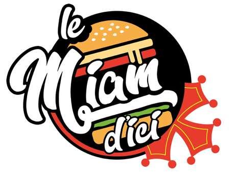 Snack Le Miam d'Ici