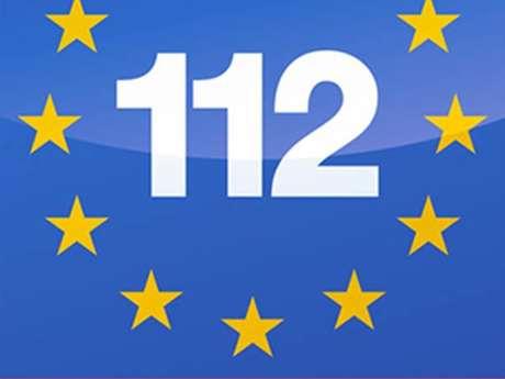 Appel d'Urgence Européen