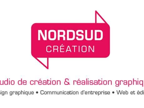 NORDSUD Création