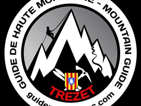 Alpinisme et cascades de glace avec Baptiste Sicre