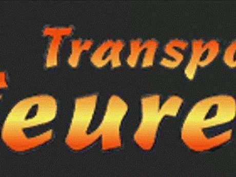 Taxi Transports LIEURES