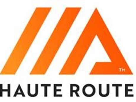 The Haute Route - Cycling race