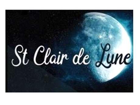 St Clair de Lune